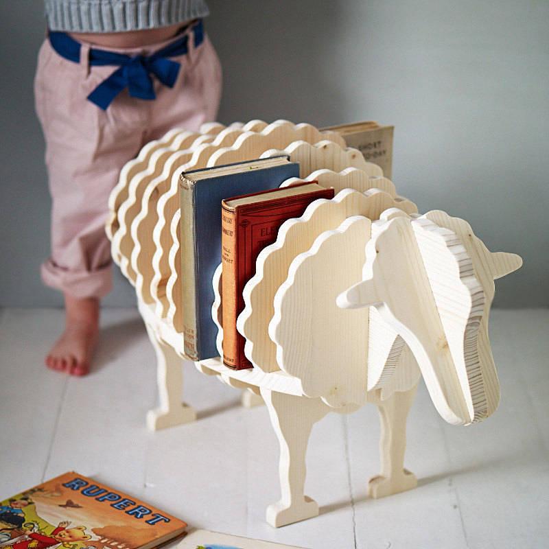 original_baa-baa-book-shelf