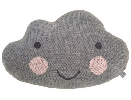 knitted-cloud-pillow-grey-by-kokoko